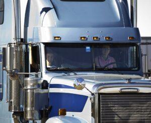 David Brauns, Truck Accident Attorney