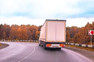 When Do You Need a Truck Accident Attorney