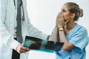Duluth Medical Malpractice Lawyer
