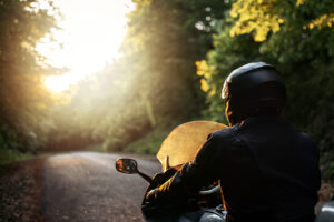 Duluth Motorcycle Accident Lawyers