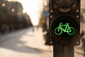 Road Bicycle Accidents