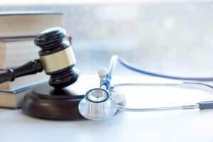 What Questions Should I Ask a Personal Injury Lawyer