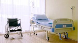 How Do I Know if I Should Immediately Remove My Loved One From a Care Facility?