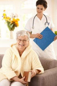 nursing home lawyer georgia
